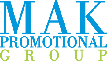 MAK Promotional Group
